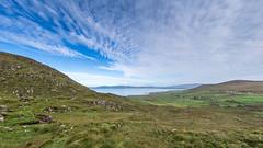 Ireland September 2016 (janeway1973) Tags: irland ireland irisch green beautiful county kerry landschaft landscape view