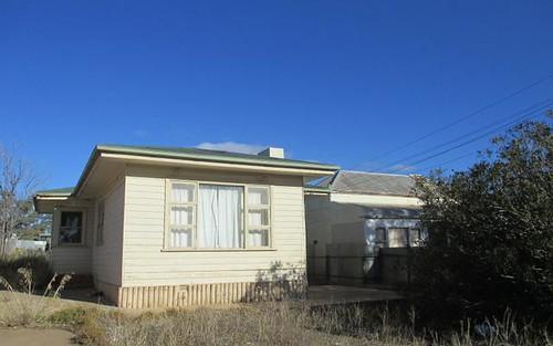 573 Blende St, Broken Hill NSW