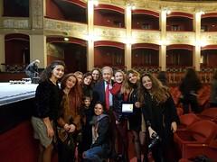 Liceo_Scientifico_Menfi_Convegno_Internazionale_Studi_Pirandelliani_01