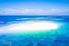 Diani Lagoon (The Sands Kenya) Tags: beach island kenya africa indian ocean diani