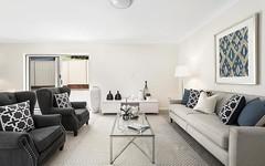 1/152 Wellbank Street, North Strathfield NSW