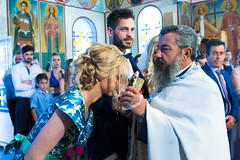"Greek wedding photography (100) • <a style=""font-size:0.8em;"" href=""http://www.flickr.com/photos/128884688@N04/25300582578/"" target=""_blank"">View on Flickr</a>"