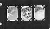 2015.208.001 pg81 - Banks Family Album (Cumberland Museum) Tags: banks album cumberlandmuseum cumberland comoxvalley vancouverisland britishcolumbia