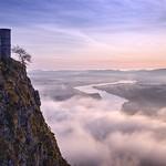 Kinnoull Hill Tower thumbnail