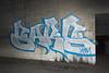 SARS (Rodosaw) Tags: documentation of culture chicago graffiti photography street art subculture lurrkgod sars xmen