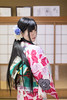 Young woman in Kimono looking over shoulder (Apricot Cafe) Tags: img25784 asia asianandindianethnicities higashichayamachi ishikawaprefecture japan japaneseethnicity japaneseculture kanazawa kimono sigma35mmf14dghsmart architecture artscultureandentertainment charming cheerful citylife cultures day enjoyment fashion freedom freshness hairaccessory happiness house indoors lifestyles longhair lookingovershoulder oldfashioned oneperson onlywomen photography relaxation shoji smiling springtime standing straight straighthair tatamimat threequarterlength tourism tradition traditionalclothing tranquility travel traveldestinations washitsu weekendactivities women youngadult kanazawashi ishikawaken jp
