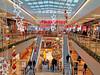 """Düsseldorf Arcaden"" Mall (hhschueller) Tags: nrw duesseldorf düsseldorf germany deutschland duitsland samsungs8 mall shoppingcenter ドイツ デュッセルドルフ"