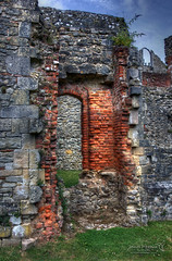 Netley Abbey 30 June 2017-0006.jpg (JamesPDeans.co.uk) Tags: england church gb greatbritain prints for sale abbey englishheritage religion unitedkingdom brickbuilt digital downloads licence man who has everything britain architecture history wwwjamespdeanscouk hampshire bricks ruins landscapeforwalls europe uk james p deans photography digitaldownloadsforlicence jamespdeansphotography printsforsale forthemanwhohaseverything