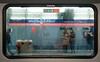 Wien, Hauptbahnhof (alexanderferdinand) Tags: wien architektur fahrzeug stilleben sonydscrx100m5 vienna centralrailwaystation rain night