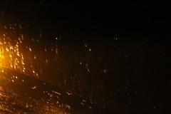 Route de nuit (jardinludivine) Tags: route nuit autoroute lumière light voiture voitures highway road cars night clairobscur chiaroscuro pluie rain