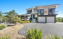 Lot 235 Central Coast Highway, Kariong NSW