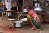 17-04-17 India-Orissa (801) Puri R01 (Nikobo3) Tags: asia india orissa bhubaneswar puri social street urban culturas color people gentes travel viajes nikon nikond610 d610 nikon247028 nikobo joségarcíacobo