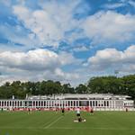 Trainingsgelände Geißbockheim 1. Fc Köln thumbnail
