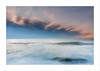 Alevosía (Toni Sanchis) Tags: mar ola amanecer calpe blue storm dawn aurora