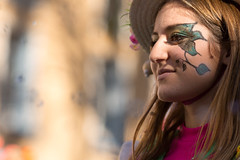 2016-03-12 - 20160312-018A2226 (snickleway) Tags: carnival france canonef135mmf2lusm céret languedocroussillonmidipyrén languedocroussillonmidipyrénées fr