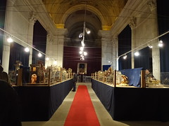 """Presepi in mostra Edizione 2017 • <a style=""""font-size:0.8em;"""" href=""""http://www.flickr.com/photos/145300577@N06/27161534669/"""" target=""""_blank"""">View on Flickr</a>"""