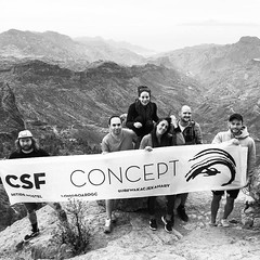 HiTide in the mountains powered by CSF CONCEPT. - #surfpromo #surfcity #grancanaria #surfhouse #laspalmassurfing (hitidehostel) Tags: ifttt instagram surf laspalmas grancanaria accommodation trip voyage travel sport action beach sun surfwyjazdy hitide discovery hostel 5starhostel