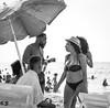 Playa Del Estes - Cuba (IV2K) Tags: havana playa playadelestes playadíestes beach cuba cuban cubano kuba becas havanaclub mamiya mamiya7 mamiya7ii mediumformat kodak kodakfilm kodaktrix trix selfdeveloped d76 kodakd76