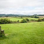 Bannockburn Battlefield thumbnail