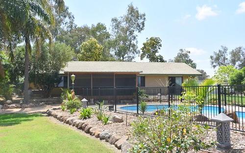 40 Gulai Road, Moree NSW