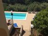 Erice_Trapani_Sicilia_Close_to_Heaven_lusso_villa_piscina_affitto_turismo_vacanze (SI!cilia la terra dei sì) Tags: sicilia sicily westsicily siciliaoccidentale affitto vacanze turismo vacation vacationrentals holiday trapani erice lusso luxury luxurylifestyle piscina swimmingpool pool