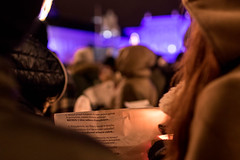 IMG_6390 (iriador85) Tags: warsaw warszawa wolne sądy sn sad najwyższy poland polska supremecourtprotest antigovermentprotests