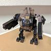 G.S. Mk.2 (zaaking511) Tags: lego exosuit exo suit hard hardsuit robot mecha mech 2017