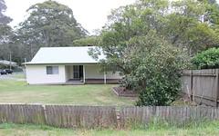 2 Tomerong Street, Tomerong NSW