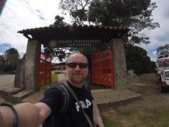 GOPR0764 (raikbeuchler) Tags: colombia valledecauca sanaugustin unesco unescoweltkulturerbe unescoworldheritagesite tribe archäologie archeology