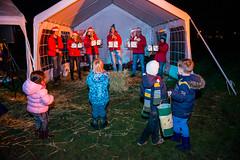 20141221-Kerst-Julianapark-ap-roukema_IHI7820 (kerstinhetjulianapark) Tags: kerstinhetjulianapark julianapark utrecht zuilen kerst