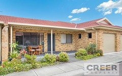 34/82 Warners Bay Road, Warners Bay NSW