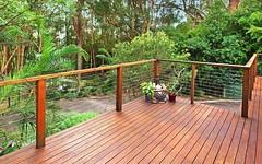 5/64 Sawtell Road, Toormina NSW