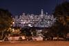 San Francisco (soomness) Tags: sanfrancisco california bayarea ca night longexposure slowshutter landscape fujifilmxt2 fujifilm fujinon fuji myfujifilm xt2 xseries architecture city