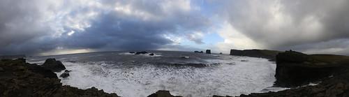 151102_1638-1647_panorama