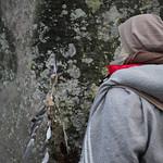 Stonehenge Winter Solstice-1488
