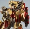 RX-34 Luke's Land Gundam jet pack folded (M<0><0>DSWIM) Tags: lego starwars gundam gusionrebake landspeeder lukeskywalker