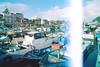 南方澳漁港_15 (Taiwan's Riccardo) Tags: 2017 taiwan slr 135film negative kodakglod100 plustek8200i nikonem nikonlens fixed nikkor afd 24mmf28 宜蘭縣 南方澳 南方澳漁港