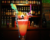 Cocktail (François Tomasi) Tags: pub bar nikon reflex couleurs couleur colors color françoistomasi tomasiphotographie tours indreetloire touraine villedetours yahoo google flickr pointdevue pointofview pov light lumière photo photographie photography photoshop fête france europe alcool lanouvellerépublique décembre 2017 boisson