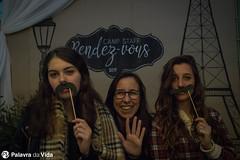 20171208-IMG_7112.jpg (palavradavidaportugal) Tags: campstaffretreat rendezvous2017 rendezvous youthwordoflife