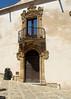 Włochy - Sycylia (tomek034 (Thank you for the 1 600 000 visits)) Tags: włochy sycylia erice architektura