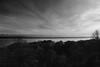 A landscape painting (désign) Tags: black blackandwhite bw white schatten schwarz weiss shadow shape schwarzweiss silhouette perspective perspektive light lights licht