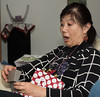 Christmas _JD04547 (jd323344) Tags: california christmas dickinson family holidays labasin people saeko scenicslocales torrance