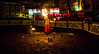 Fire-eater / Carnivale 2017 / Huijgenspark (zilverbat.) Tags: denhaag magic carnivale 2017 huijgenspark zilverbat avondfotografie nightshot bild binnenstad nightlights nightphotography nightlife urbanvibes peopleinthecity people peopleinthestreet innercity centrum hofstad dutchholland dutch vuur fire vibe