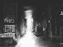 NAPOLI Decumani (Antonio Piccialli) Tags: 2017 dicembre campania canon canonixus155 vicolidinapoli centrostorico napoli naples explore explored fluidr fluidrexplored flickrclickx flickr bn blackwhite bwartaward bianconero blackandwhite bw capodanno