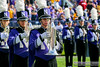 Get Ready for This (NUbands) Tags: b1gcats dmrphoto date1022 evanston illinois numb numbhighlight northwestern northwesternathletics northwesternuniversity northwesternuniversitywildcatmarchingband unitedstates year2017 band baritone baritonehorn college education ensemble horn instrument marchingband music musicinstrument musician school university