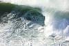 XII Punta Galea Challenge 2017 (Txaro Franco) Tags: xii punta galea challenge 2017 la surf campeonato olas grandes 30 de diciembre 6 metros olatu handiak bizkaia vizcaya euskadi cantábrico mar itsasoa kantauri espuma see waves surfer surfista deporte acuático basque country pays océano agua ola gente