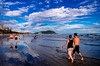 _DSC0115 (Riviera de São Lourenço) Tags: bertioga bertiogasp fotonativa marfranzmfotografobertioga riviera rivieradesaolourenco verao2018 veraorivieradesaolourenco vilanapraiariviera