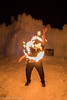 Fire and Ice-2 (shutterdoula) Tags: midway icecastle fireperformance blackoutproductions