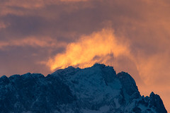 _MO_0295.jpg (Se Mo) Tags: zugspitze snowstorm sunset garmischpartenkirchen germany topofgermany