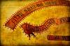By Bread Alone (sbox) Tags: textures matthew bible quotation declanod sbox celbridge ireland castletown kildare